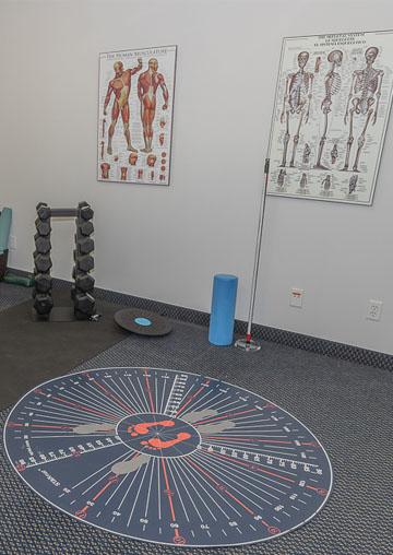 Truhealth & Wellness Clinic